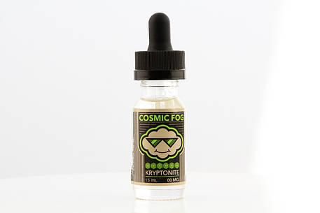 Cosmic Fog Kryptonite, фото 2