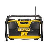 Устройство зарядное DEWALT DW911