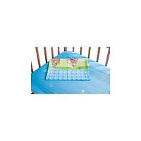 Qvatro Lux Сменный комплект постельного белья (простынь, наволочка, пододеяльник)