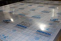 Монолитный поликарбонат 8 мм