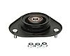 Опора амортизатора передняя KYB Toyota Corolla J/GB, Celica, Geely Emgrand 7/FC, BYD F3/G3, Lifan 620 SM5215