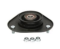 Опора амортизатора передняя KYB Toyota Corolla J/GB, Celica, Geely Emgrand 7/FC, BYD F3/G3, Lifan 620 SM5215, фото 1