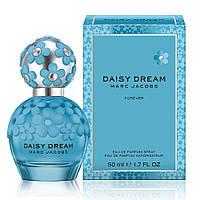Женская парфюмированная вода Marc Jacobs Daisy Dream Forever 50ml, фото 1