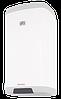 Бойлер электрический навесный, вертикальный Drazice OKNE 100