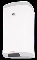 Бойлер электрический навесный, вертикальный Drazice OKNE 160
