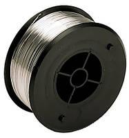 Проволока AISI 304 ф 0,3-8,0 мм