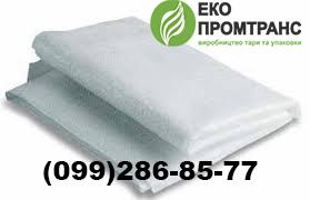 Производство полипропиленовых мешков, фото 2