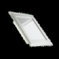 Встраиваемый светодиодный светильник направленного света LENA-SG 6W 3000K, 4000К,  6000К 220V