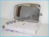 Вкладыш зеркала с подогревом правое на Renault Master III 10-  Blic(Польша) 6102-04-053368P