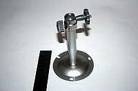 Крепления для видеокамеры металлическое