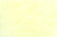 Шерсть меринос 22-23 мкрн идеально подходит как для сухого так и для мокрого валяния.  Упаковка 50 г.