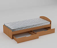 Кровать — 90 + 2