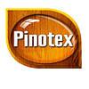 Скидка -20% на Pinotex!