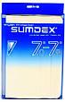 Чехол для планшета 7.0-7.8 SUMDEX, TCH-704WT белый, фото 3
