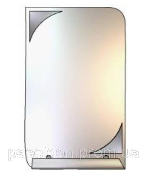 Зеркало № Лепесток (2,0)
