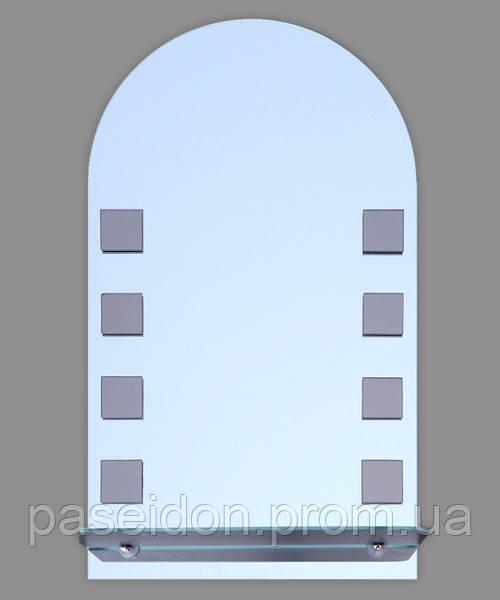 Зеркало № У-10м (2,0)