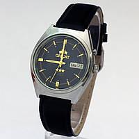 Мужские часы Orient с автоподзаводом
