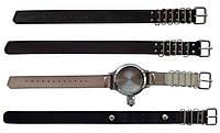 Ремень водолазные часы СССР. Советские водолазные