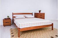 """Кровать """"Лика"""" без изножья"""