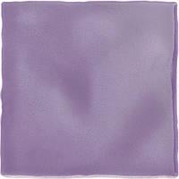 Плитка Атем настенная облицовочная Atem Bonny VC 200 х 200 фиолетовый, для внутренних работ