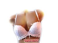 Бюстгальтер Venus 6819 B 70-85