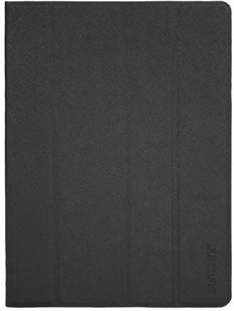 """Чехол для планшета 9.7"""" SUMDEX, TCH-974BK черный"""