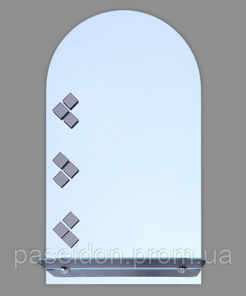 Зеркало  № У-13 (2.0)