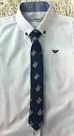 Детские галстуки киев купить