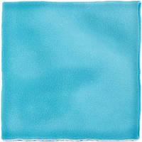 Плитка Атем настенная облицовочная Atem Bonny BLC 200 х 200 голубой, для внутренних работ