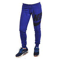 БРЮКИ NIKE RALLY PANT-TIGHT EXPLODED 726051-455
