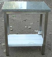 Стіл для борошняних робіт