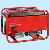 Генератор бензиновый ENDRESS ESE 506 BS-GT (4.5 кВт)