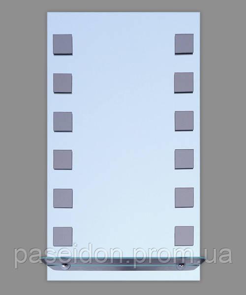 Зеркало № У-14 (2,0)
