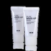 База под макияж VOV Pure Make-up Base