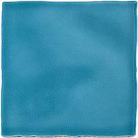 Плитка Атем настенная облицовочная Atem Bonny BLT 200 х 200 голубой, для внутренних работ