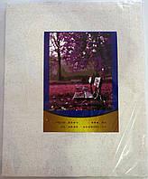 Картина раскраска по номерам без коробки Парусник Паллада (BK-B981) 40 х 50 см