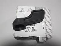 Ручка задних левых дверей Ducato,Boxer,Jamper 06-