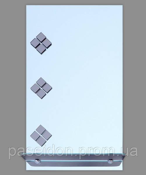 Зеркало  № У-16 м (2,0)