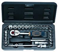Набор инструментов  Force 2292 (29 предметов)