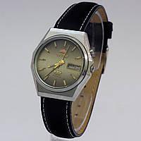Часы orient в Украине. Сравнить цены, купить потребительские товары ... 6c96a0c1d04