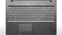 Ноутбук LENOVO IdeaPad B50-45 59441368 (B5045 59-441368), фото 3