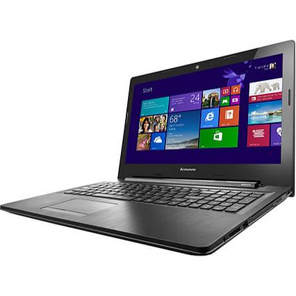 Ноутбук LENOVO IdeaPad B50-45 59441368 (B5045 59-441368), фото 2