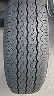 Шина б\у, легкогрузовая: 195/70R15C Dunlop SP LT 5 LN
