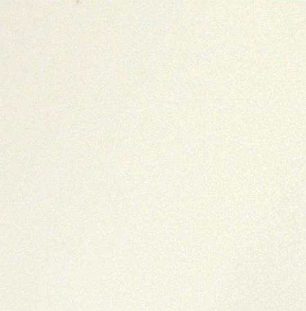 Рулонные шторы CAIRO 0150, Польша