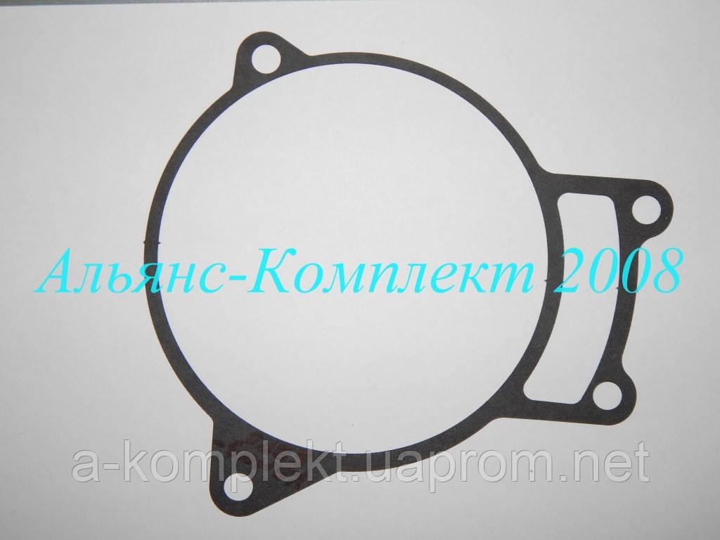 Прокладка корпуса водяного насоса КамАЗ ЕВРО-3