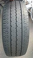Шина б\у, легкогрузовая: 215/70R15C Pirelli Chrono