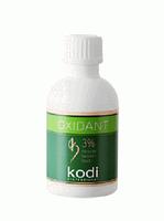 Оксидант для краски Kodi (50 ml)