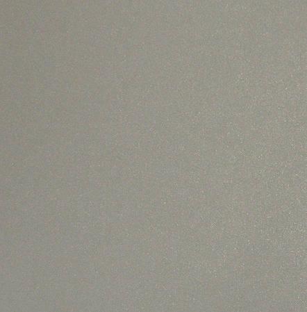 Рулонные шторы CAIRO 0600, Польша
