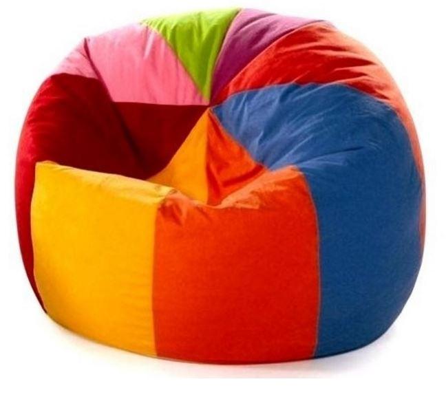 Кресло-шапито
