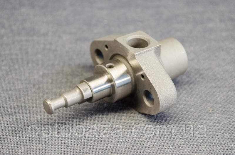 Ремонтный комплект топливного насоса для дизельного мотоблока 6 л. с.
